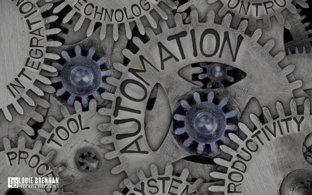 Top 7 Ways to Automate Your Business Processes in 2020