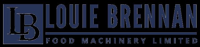 Louie Brennan Food Machinery